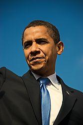 Obama_Denver_3.jpg