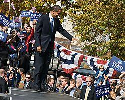 Obama_Denver_4.jpg