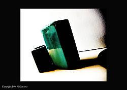 Objects_Of_Darkness.jpg