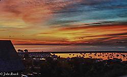 October_1st_Sunrise.jpg