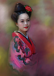 Okinawan_girl.jpg