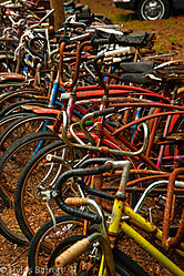 Old_Car_City-_Bicycles.jpg