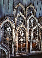 Old_Church_WIndows.JPG