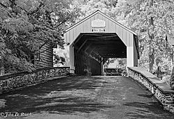 Old_Covered_Bridge_IR_Mono_-1.jpg