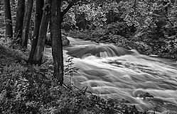 Old_Far_Mill_River_Falls_copy_D_GBCC.jpg