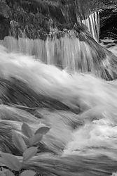 Old_Far_Mill_River_Rapids_Ed_PR.jpg