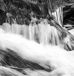 Old_Far_Mill_River_Rapids_Ed_PR_3.jpg