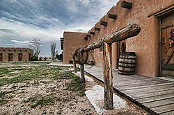Old_Fort_Bliss.jpg