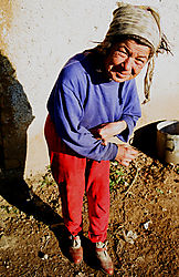 Old_Gipsy_Woman.jpg