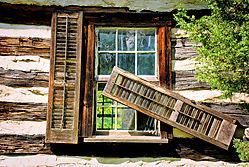 Old_School_House_L_.jpg