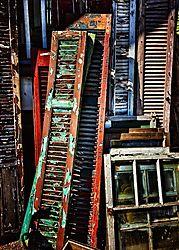 Old_Window_Shutters.JPG