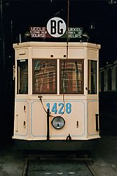 Old_tram_from_Brussels.jpg