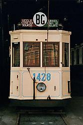 Old_tram_from_Brussels.jpg