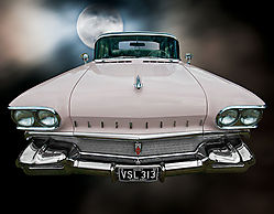 Oldsmobile_-_Moon.jpg