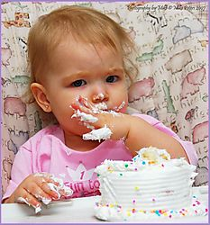 Olivia_s_First_Birthday_1.jpg