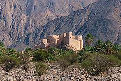 Oman06_T124809_copy.jpg