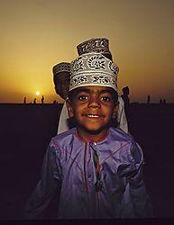 Oman_Bullfight_008.jpg