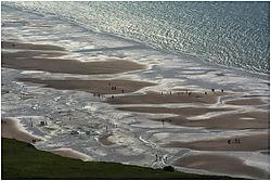 On_the_beach1.jpg