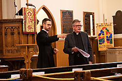 Ordination-3241.jpg