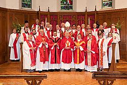 Ordination-3248.jpg
