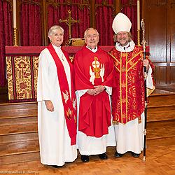 Ordination-3252.jpg