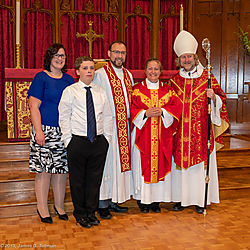 Ordination-3256.jpg