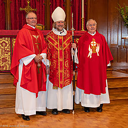 Ordination-3266.jpg