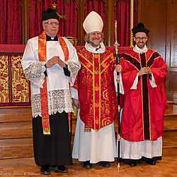 Ordination-3267.jpg