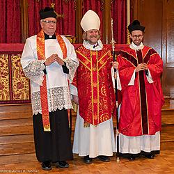 Ordination-3268.jpg