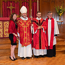 Ordination-3269.jpg