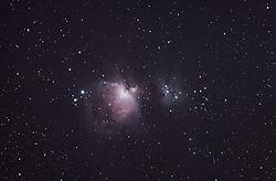Orion-D810A.jpg