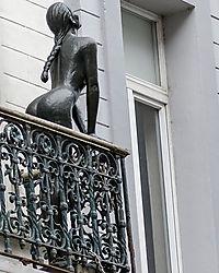 Ostende-6228_DxO.jpg