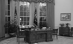 Oval_Office.jpg