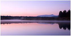 Oxbow_Morning_I.jpg