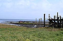 Oysterville_beach_web.jpg