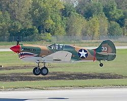 P-40_0620.jpg
