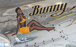 P-51-Bunny-Nose-Art_PPW.jpg