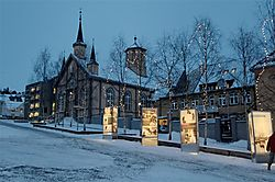 PAC_2155_Tromso_church.jpg