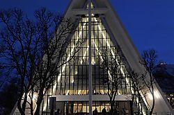 PAC_2169_Tromso_Cathedral.jpg