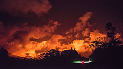 PAHOA_NIGHT_7980.jpg