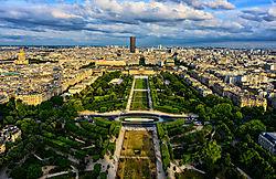 PARIS_0711.jpg