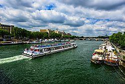PARIS_0820.jpg