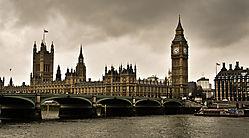 PARLIAMENT_BUILDING_BIG_BEN_LONDON_11_02_1712LR.jpg