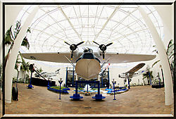 PBY_8154_3_2_1_0_tonemapped_copy.jpg