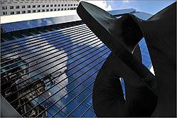 PON0953-Philadelphia.jpg