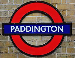 Paddington_Station.jpg