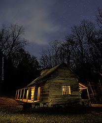 Painted_Cabin_Starfield_Gatlinburg_Area.jpg