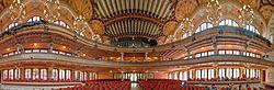 Palau_Musica_Barcelona.jpg