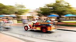 Panning_or_Blur.jpg
