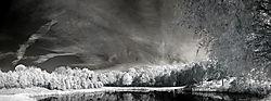 Panorama12_frames2_900.jpg
